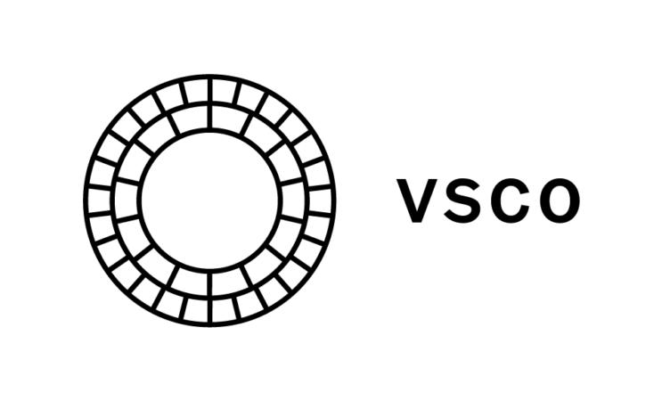 VSCO фоторедактор: все фильтры открыты